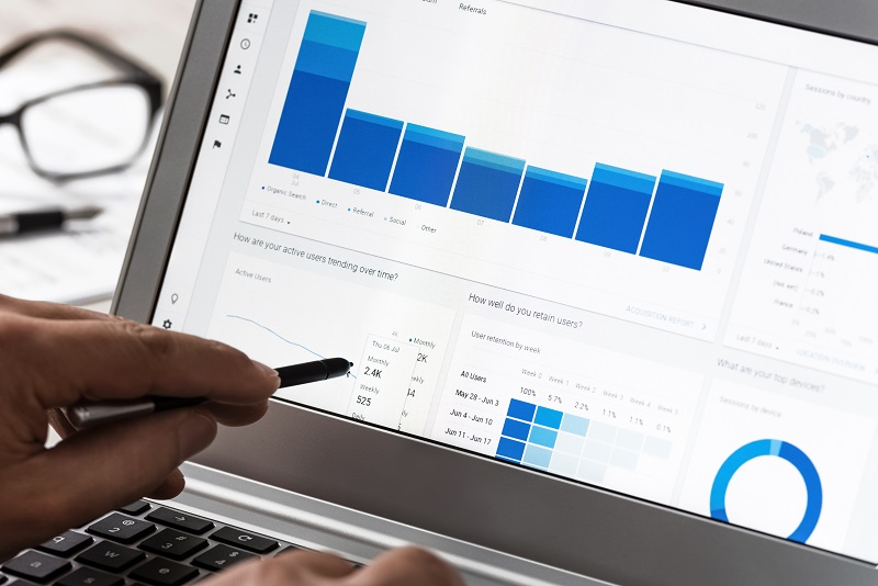 The Advantages Of Using Google Adwords: 15 Reasons Why