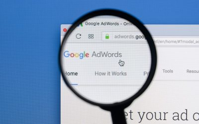 Choosing The Right Google Ads Provider