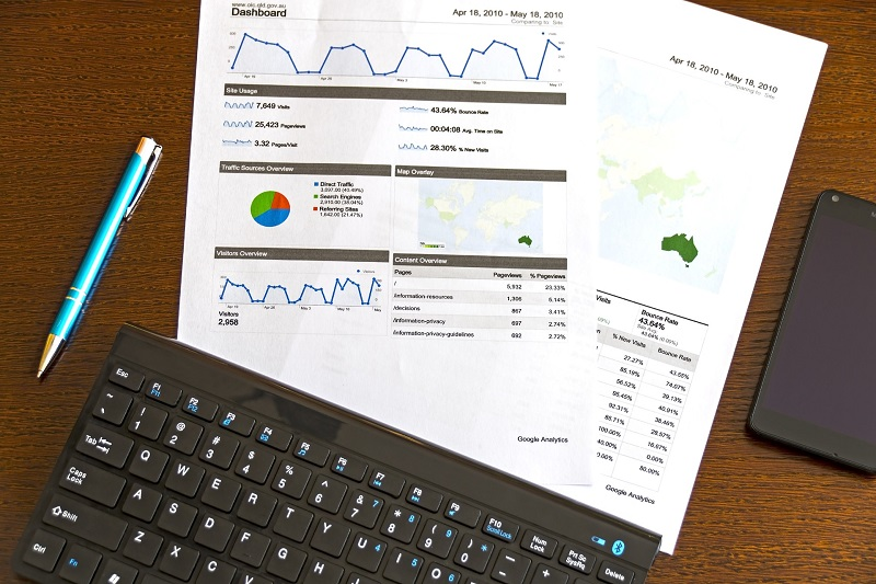 Grow your business with Adwords