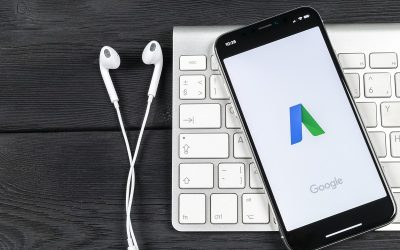 Google Adwords: Is It An Effective Advertising Platform?