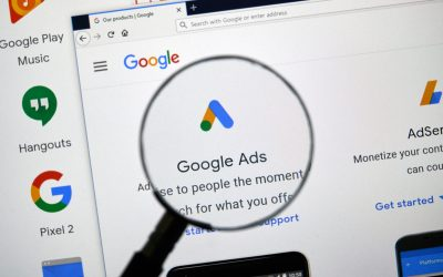 Major Changes In Google Shopping Including Deep Linking